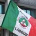 Minimum Wage: Labour Adamant, Begins Nationwide Strike Today