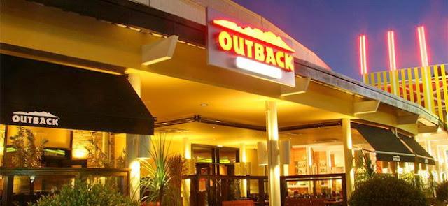 outback abre vagas de emprego em curitiba