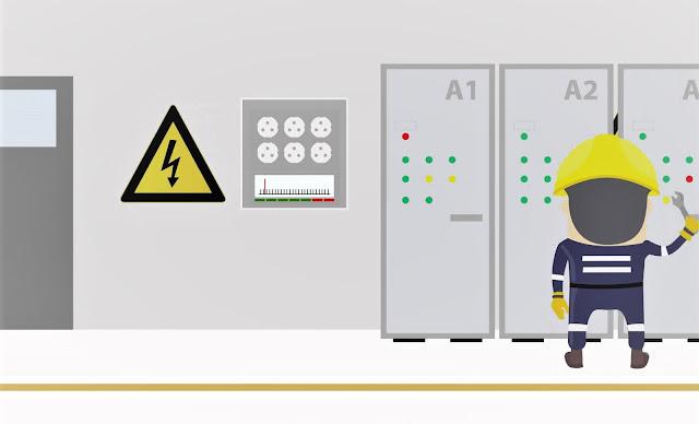 ITC-BT-24  Instalaciones interiores o receptoras  Protección contra los contactos Directos e Indirectos  Reglamento Electrotécnico de Baja Tensión
