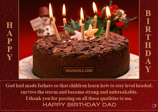 Birthday Cake Recipe Kannada: Birthday SMS In Hindi In Marathi In English For Friend In