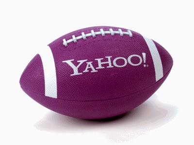 Yahoo acquires Meh Labs, Yahoo, Meh, Meh Labs, Blink, Yahoo Blink, Yahoo acquires Blink, Yahoo acquires Meh Labs, internet,