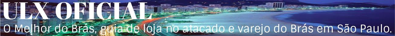 O MELHOR DO BRÁS, Guia de Lojas do Brás no Atacado e Varejo em São ... 75316ad084