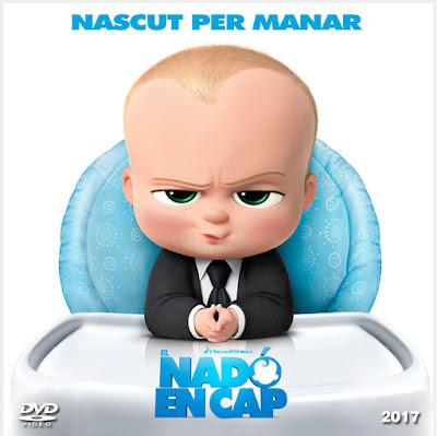 El nadó en Cap - [2017]