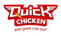 Lowongan Kerja Staff Accounting di PT. Quick Chicken Indonesia