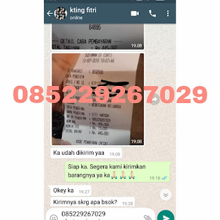 Hub. Siti +6285229267029(SMS/Telpon/WA) Jual Obat Kuat Herbal Halmahera Timur Distributor Agen Stokis Cabang Toko Resmi Tiens Syariah Indonesia