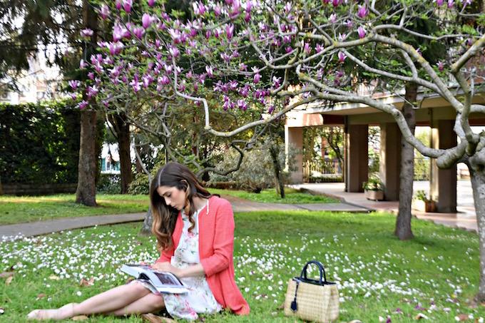 spring cleaning: suggerimenti per riordinare la tua vita in tutti gli aspetti più importanti