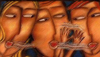 5 πράγματα που λένε οι χειριστικοί άνθρωποι για να μας χειραγωγήσουν και να μας κάνουν ότι θέλουν