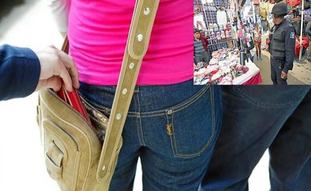 Bolsas, pantalones, dama, caballero