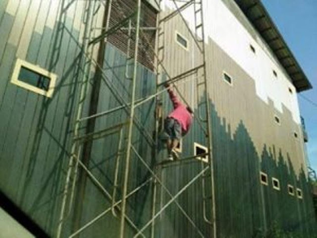 Rumah Konteiner di Kota Batam Jadi Perhatian, DPRD akan Lakukan Pemanggilan