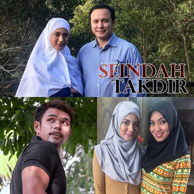 Seindah Takdir tv1