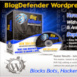 Blog Defender Review & Bonus « Review All Product Jvzoo Discount