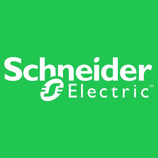 Resources - Manual - Schneider Electric Part 1