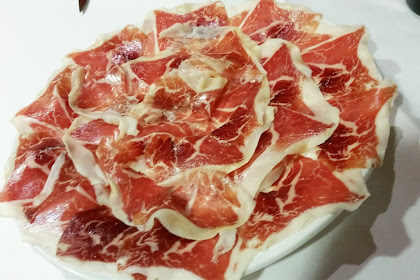 5 Best Spanish Food Recipes with Pictures
