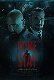 Watch Home Stay Online Free 2018 Putlocker