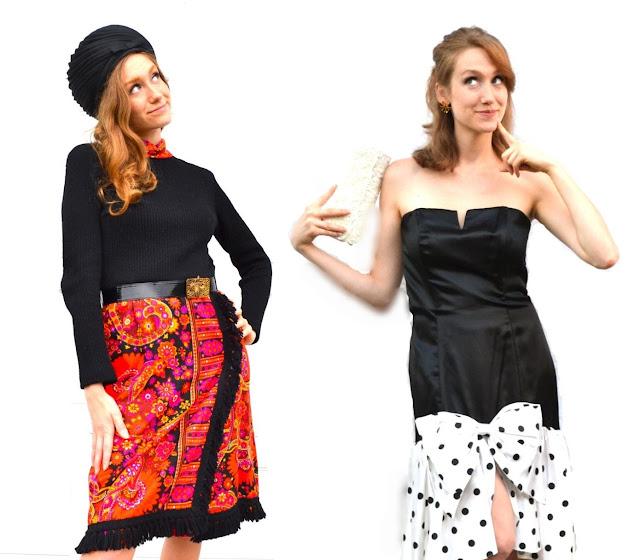 vintage boutique clothing,vintage boutique dresses, vintage boutique etsy,