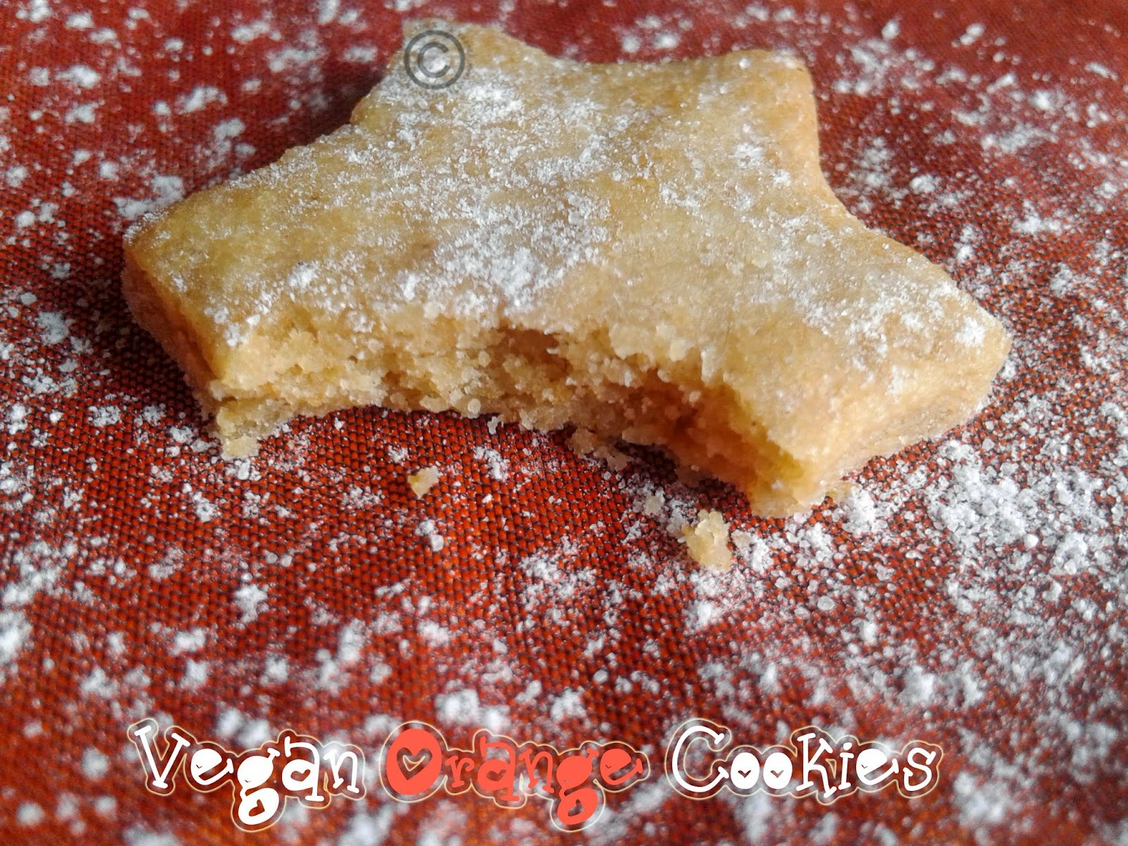 vegan-orange-olive-oil-cookies