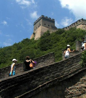 gran-muralla-china-caminata
