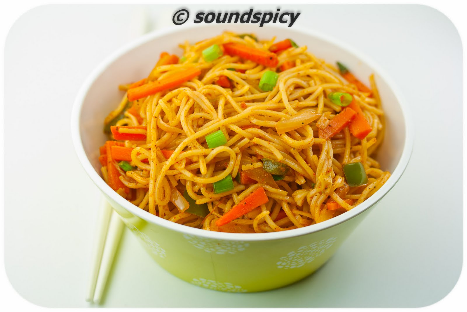 images of noodles - photo #37