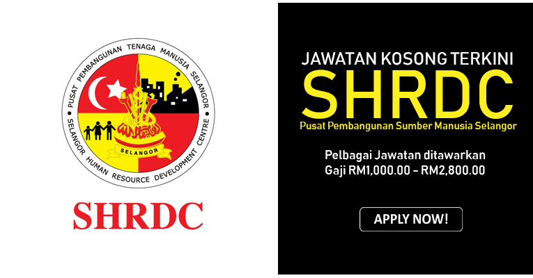 Pusat Pembangunan Sumber Manusia Selangor