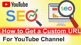 claim custom url youtube,youtube seo tips 2018,youtube custom url for my channel,How to Set a Custom URL for YouTube Channel,How To Create A Custom URL For YouTube tamil