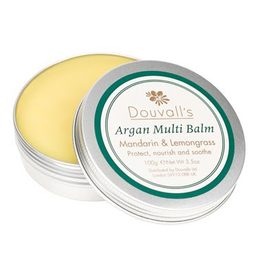 Argan Oil Multi Balm