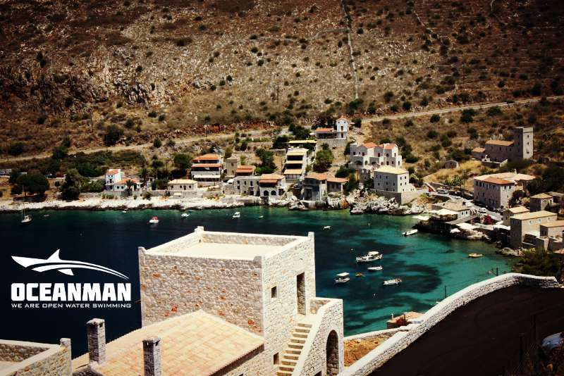 oceanman-oitilo