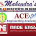 Must see...First on Net: Famous Coaching Centers - Mahendara's, ACE Academy, Made Easy; E-Books Study Materials Notes PDF Free Download by NRR