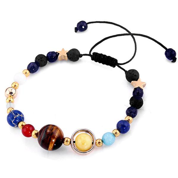 [Free Products]Buzbargain Website – Buy Braclet & Necklace Free Of Cost