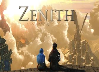 Zenith [Full] [Español] [MEGA]