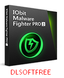 IObit Malware Fighter Pro 3 Latest Serial Keys (100% Working)