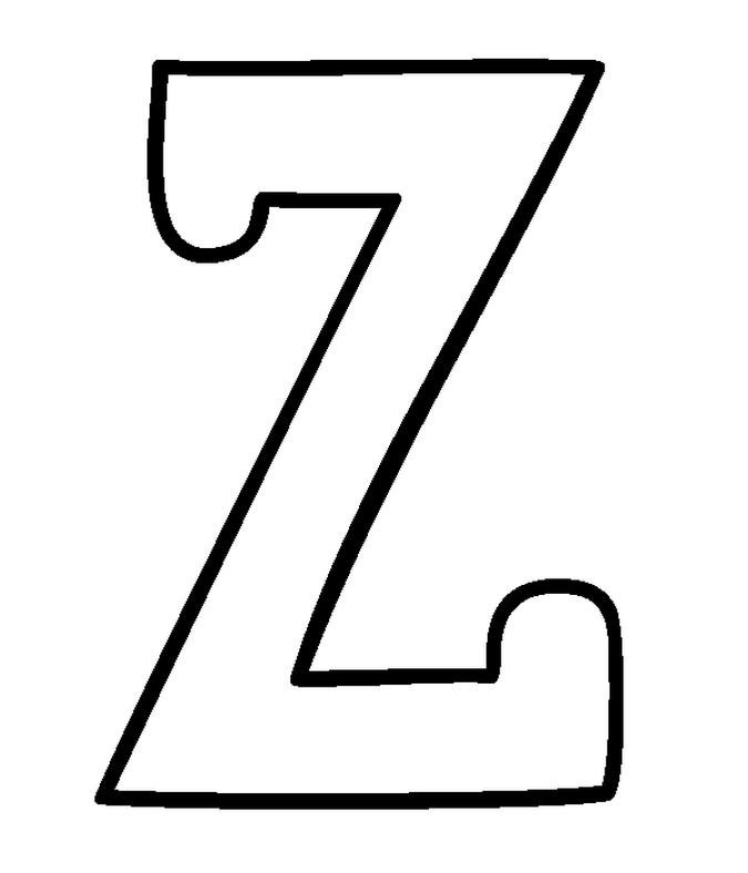Só Nomes: Nomes de pessoas com a letra Z