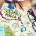 Kapankah Waktu Yang Tepat Untuk Memposting Sesuatu Di Media Sosial ??