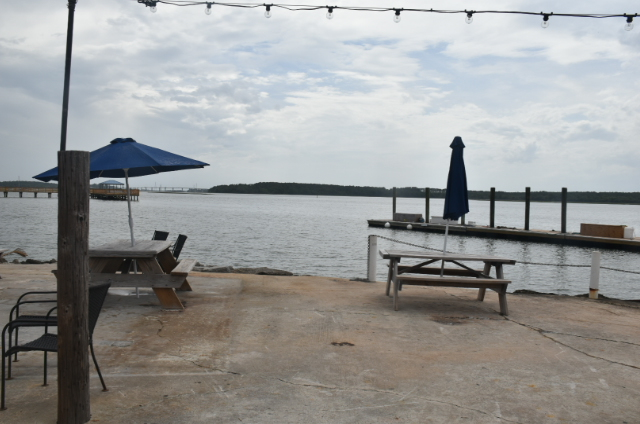 Kick-Starting Summer in Savannah, Tybee Island, and Hilton Head  via  www.productreviewmom.com
