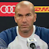 Genius Zinedine Zidan gets huge salary increase for leading Real Madrid Champions League title