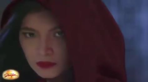 Watch: Jacintha Magsaysay's Unforgettable Scenes In La Luna Sangre