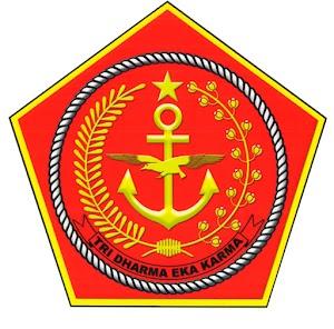 Hari Ini, TNI Lakukan Mutasi Jabatan 72 Perwira Tinggi