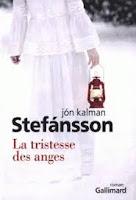 http://tantquilyauradeslivres.blogspot.fr/2017/05/la-tristesse-des-anges-jon-kalman.html