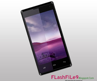 Symphony E60 Flash File Download Link Available below This post i will share with you upgrade version of symphony smartphone E60 Flash File. you can easily download this flash file on our site. before flashing your