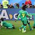 Πολωνία - Σενεγάλη 1-2 (ΤΕΛΙΚΟ)