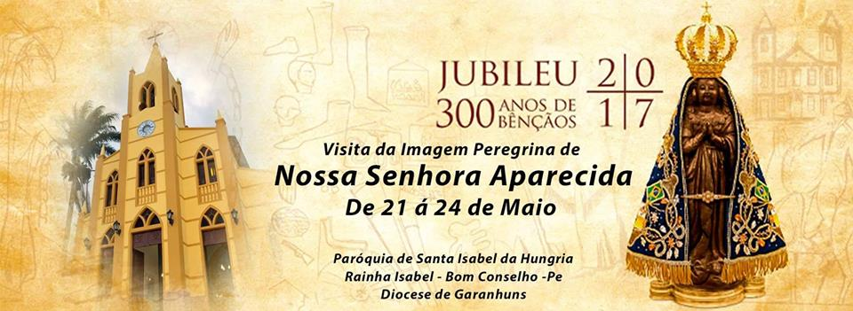 Blog Do Tiago Padilha: Paróquia De Santa Isabel Da Hungria