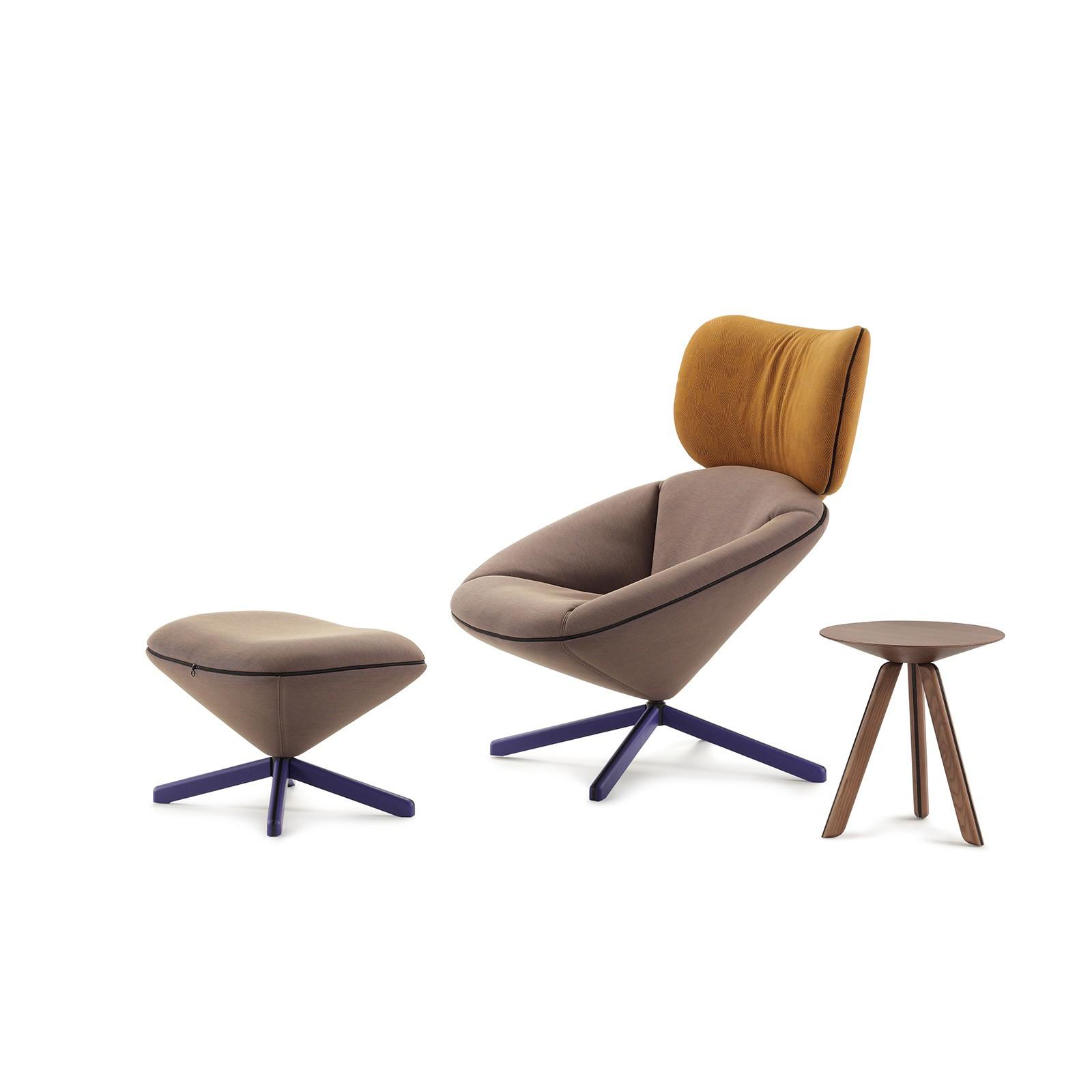 Darya girina interior design march 2015 - Panton Grande Rug Verpan By Verner Panton