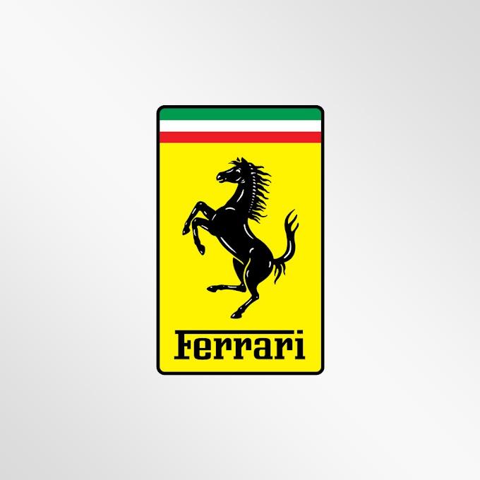 """Rapex: richiamo per le Ferrari 488 GTB e 488 Spider. """"Condizioni di guida non sicure"""""""