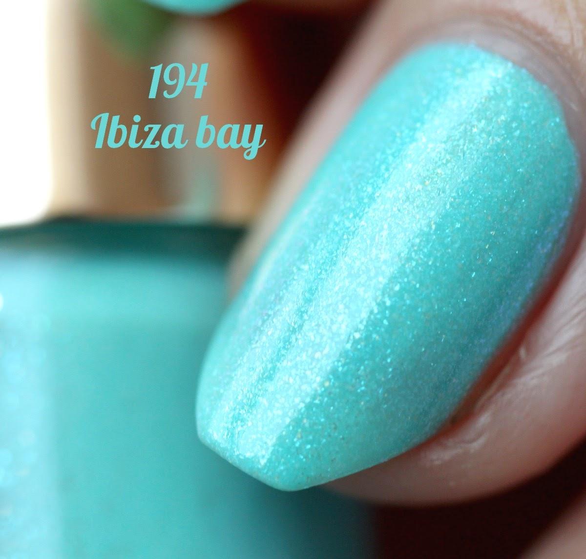 vernis-pronails-194-ibiza-bay-collection-summer-island