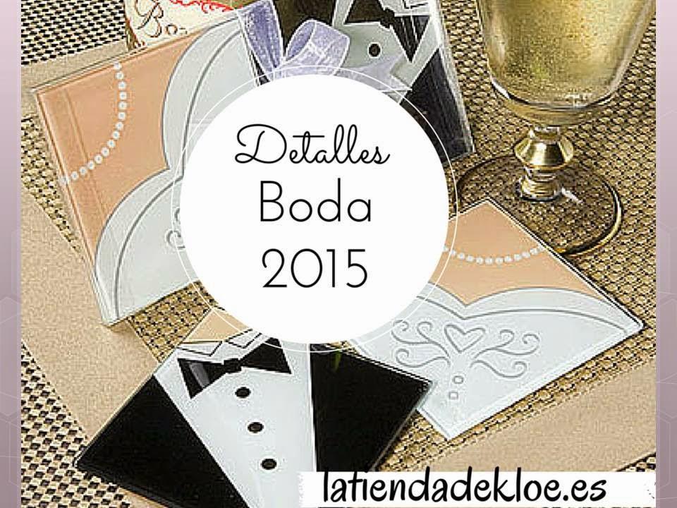 http://latiendadekloe.es/catalogo/detalles%20boda.pdf
