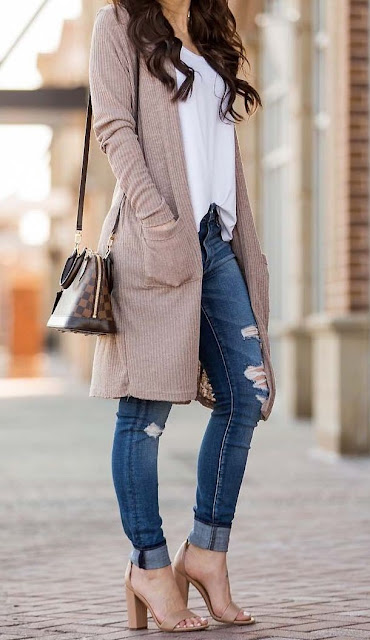 /2018/11/best-outfit-ideas-on-pinterest.html