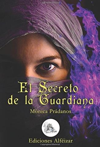 El secreto de la guardiana
