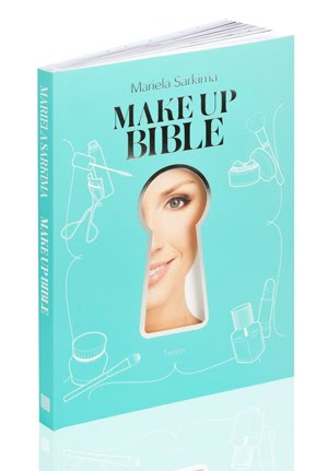 Make Up Bible
