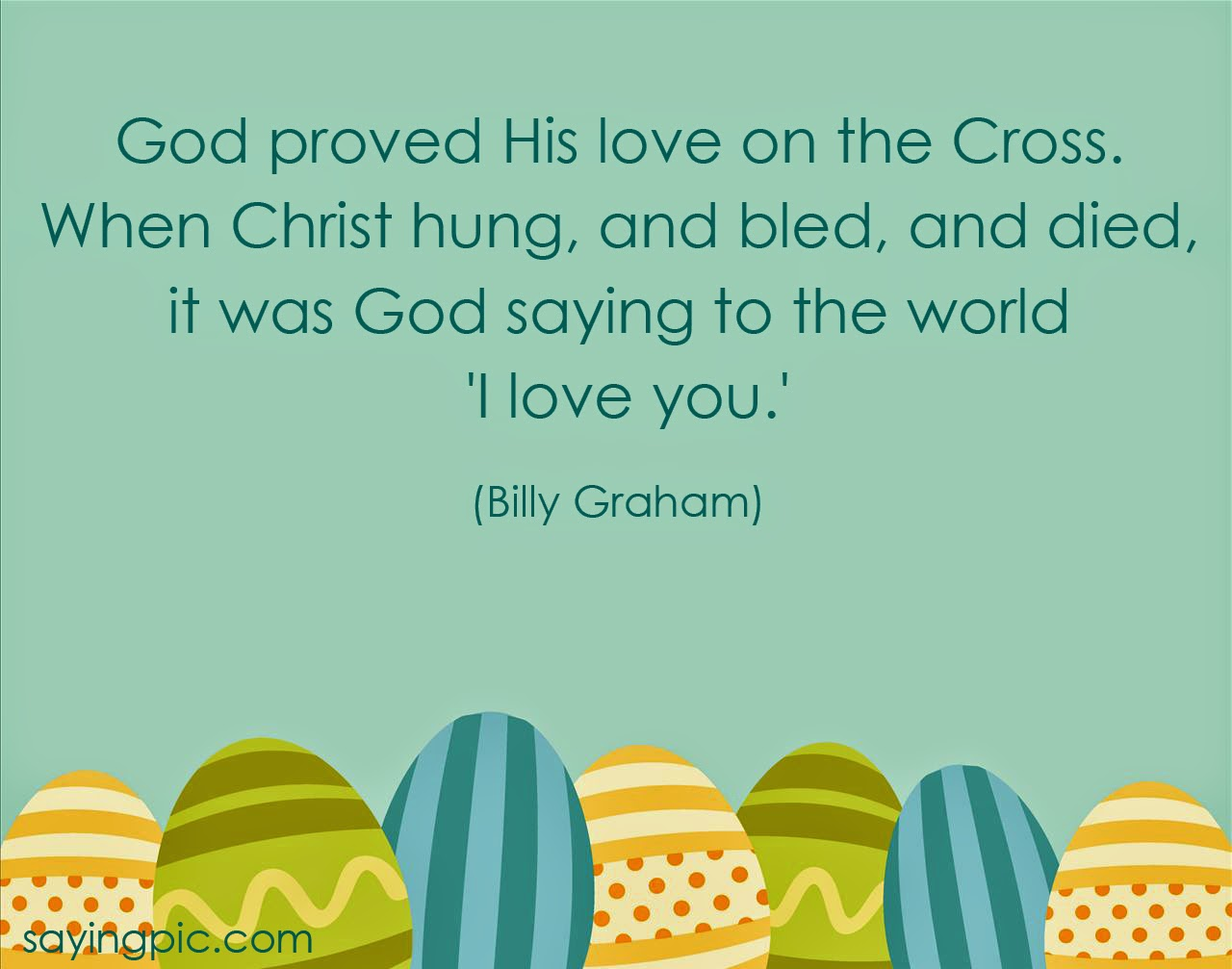 Easter Sunday Quotes Wishes And Messages Pictures Quotesimages