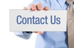 SECURE CONTACT FORM