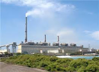 bhopal industry